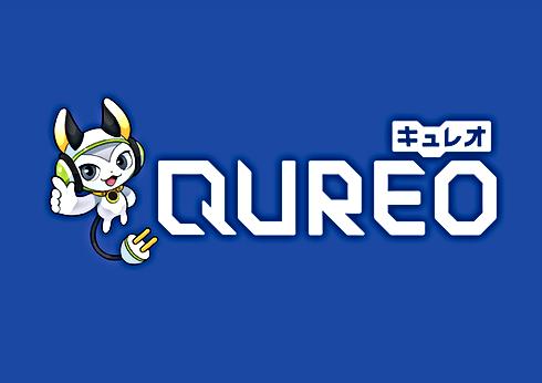 qureo_logo_0118_5.png