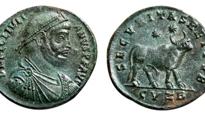 Knowing the Roman imperial mints: VII- Cyzicus.