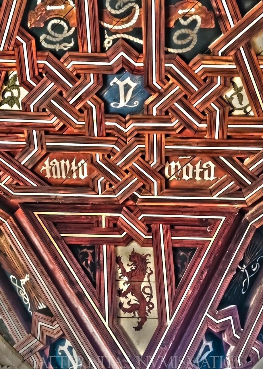 San Juan de los Reyes, Toledo002