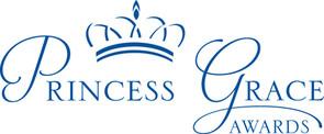 'Hellhound' a Princess Grace finalist