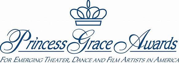 Princess-Grace-Awards.jpg