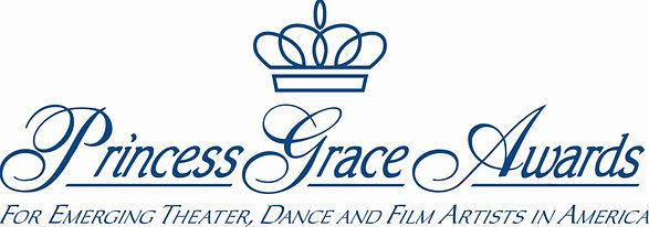 Princess-Grace-Awards.jpg