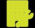 icon_technisches_fm_gelb_DEF.png