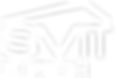 220px-SVIT-Logo-Zuerich_farbig_weiss.png