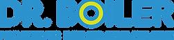 VOR_Dr.Boiler_Logo_PB_Screen_auf_schwarz