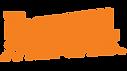 rosenthaltheater_logo.png