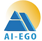 AI-Ego logo.PNG