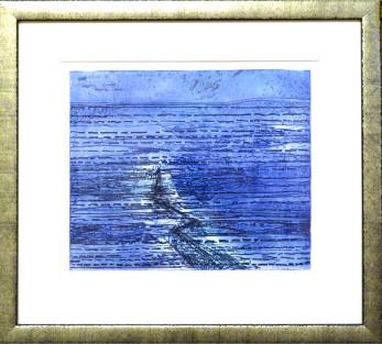 7.seaspace-海景-