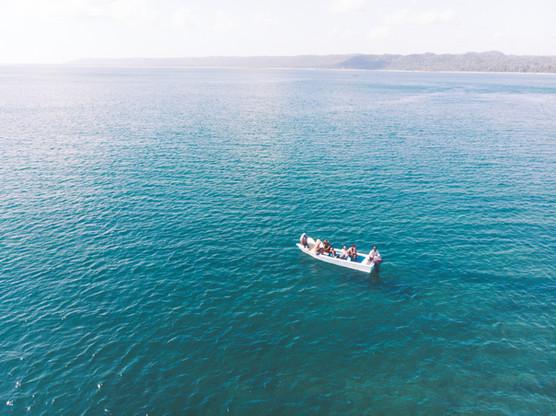 Surf-EllieBobbie.2.JPG
