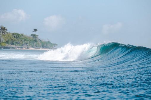Surf-EllieBobbie.8.JPG