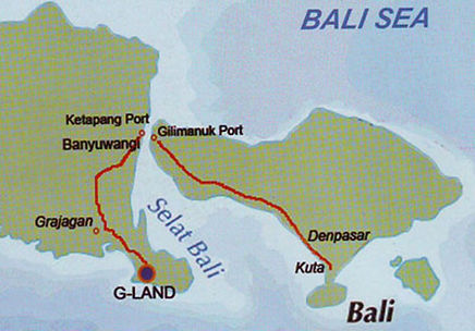 peta g-land - catatan noel.jpg