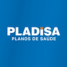 PLADISA 2.png