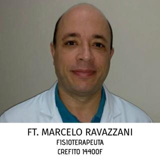 Ft. Marcelo Ravazzani