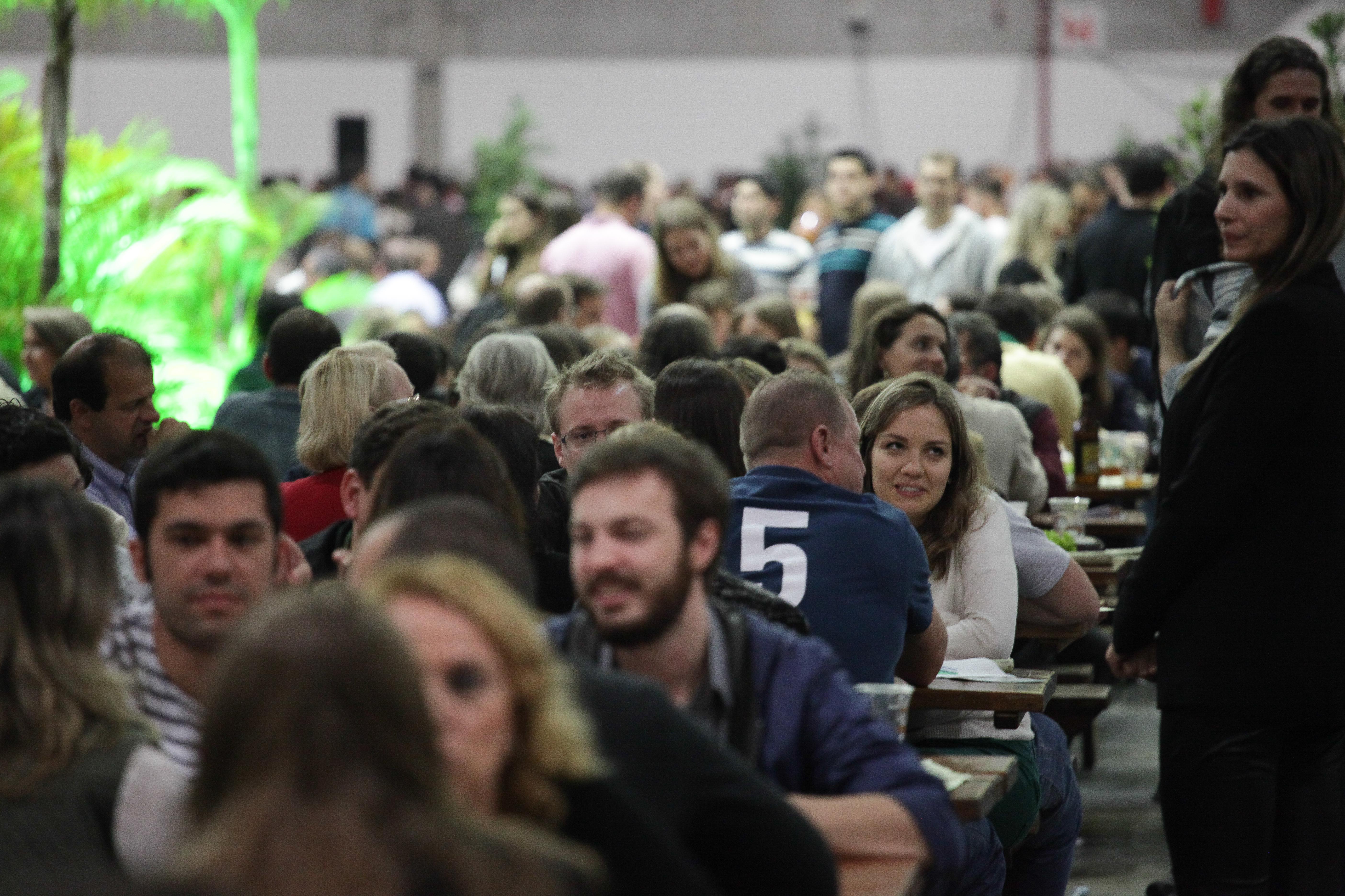 FESTIVAL DE BOTECOS 2014-1675-FOTO LEO L