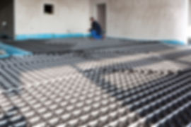 underfloor heating and colling.jpg