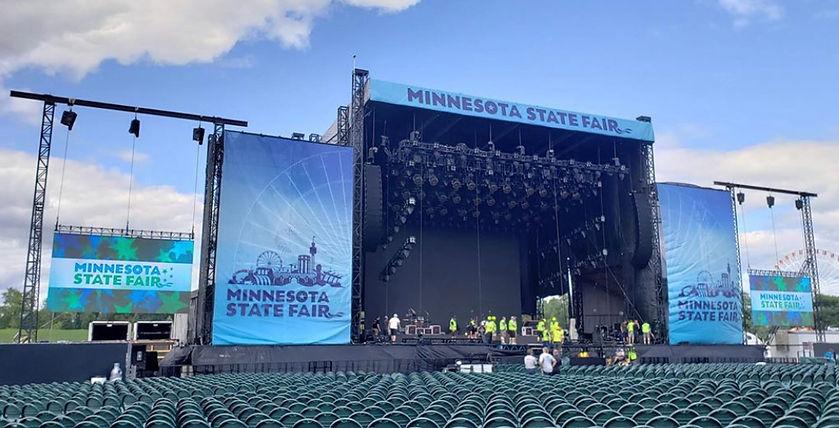 Minnesota State Fair 80 by 60.jpg