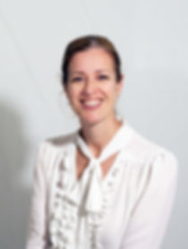 Dr Tania Miles Clinical Psychologist