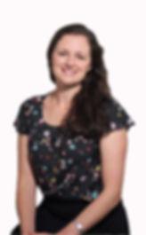 Elizabeth Solum Clinical Psychologist