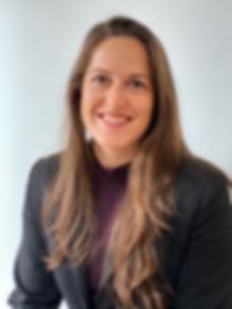 Laura Murfett Clinical Psychology Registrar
