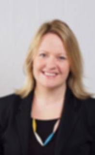 Kate Ebsworth Clinical Psychologist