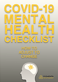 COVID-19.Mental.Health.ebook.png