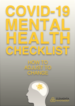 COVID-19 Mental Health ebook
