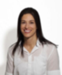 Dr Laura Capitanio Clinical Psychologist