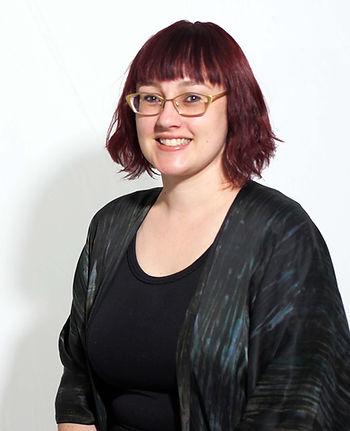 Naomi Heaps Clinical Psychologist Kew