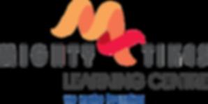 MTLC_logo B [2488 x 1620] Alpha.png