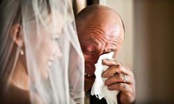 Magnolia+Images+Wedding+Photography-10