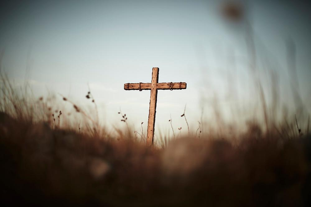 gospel cross.jpg