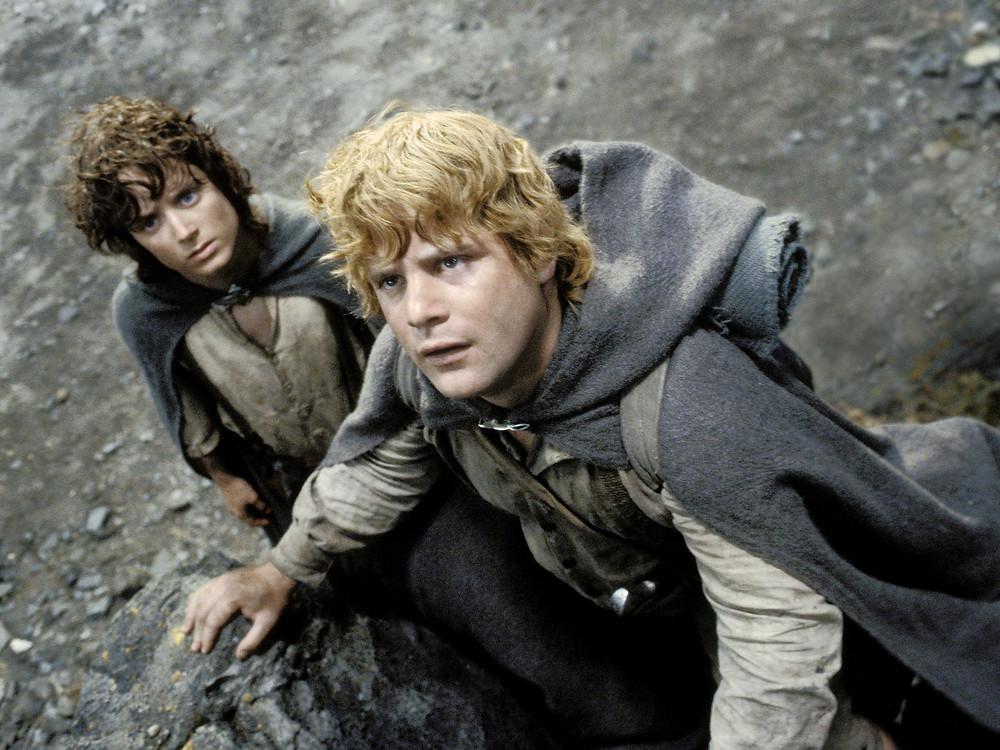Sam & Frodo.jpg