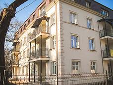 Villa Promyk.jpg