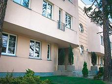 Villa Magdalena.jpg