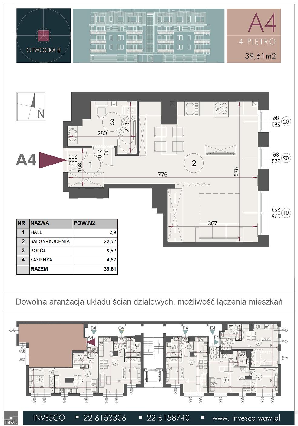 OTWOCKA -A4.png