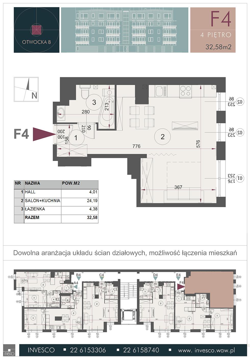 OTWOCKA -F4.png