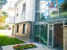 Villa Szarotka.jpg