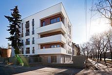 Villa Nastrojowa.jpg