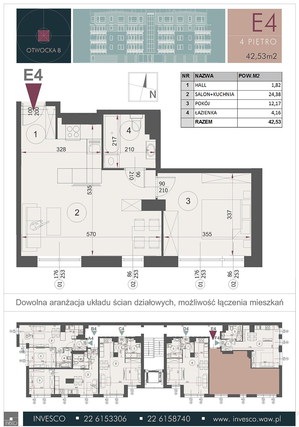 OTWOCKA -E4.png