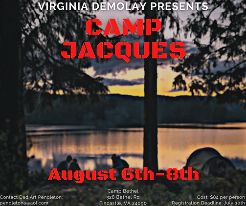 Camp Jacques (1).png