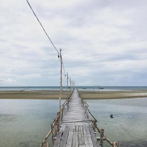 Phu Quoc旅行から見えたベトナム