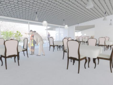 KGO_Perspective_restaurant2.jpg