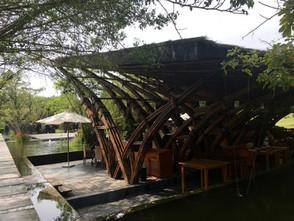 Flamingo Resort Dai Lai