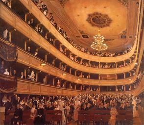 ハノイオペラハウス