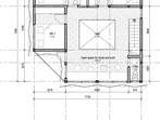 Plan_2.jpg