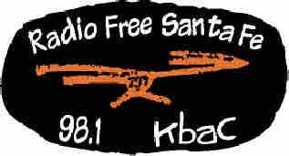 KBAC.jpg