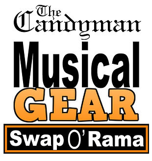 Swap O Rama Logo image.jpg