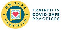 NM Safe Certified.jpg