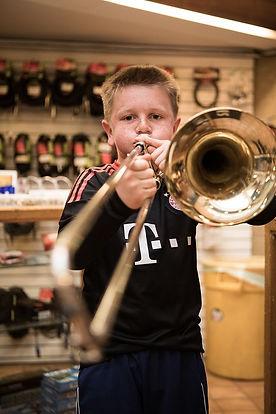 Small Trombone.jpg