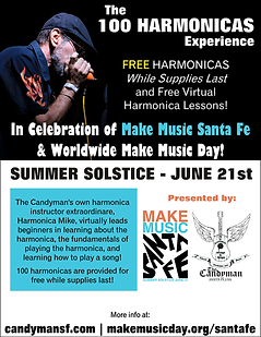 100 Harmonicas Flyer.png